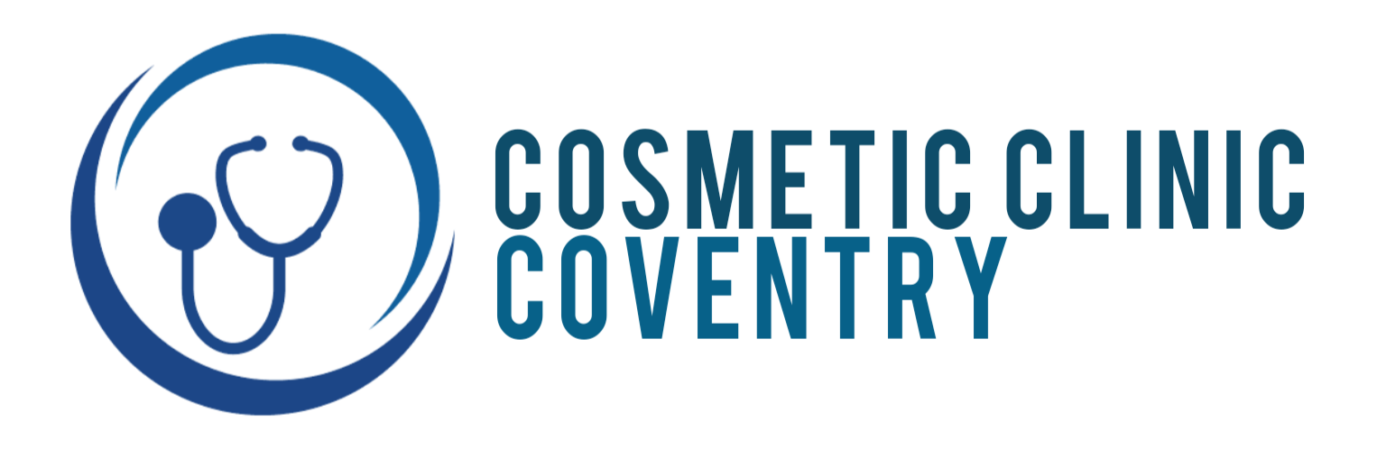 GP Led Cosmetic Clinic Coventry